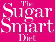 <EM>THE SUGAR SMART DIET</EM>