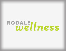RODALE WELLNESS