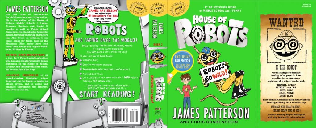 HouseofRobotsGoWild_BN_JamesPatterson_CSJ