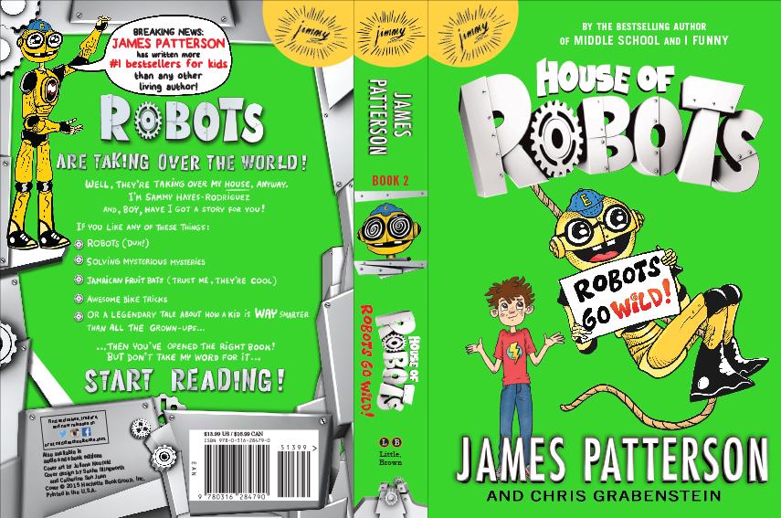 HouseofRobotsGoWild_POB_JamesPatterson_CSJ