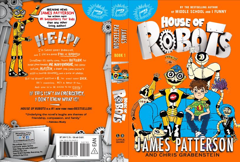 Catherine San Juan  U00bb House Of Robots Series