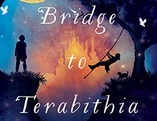 <em>BRIDGE TO TERABITHIA</em>