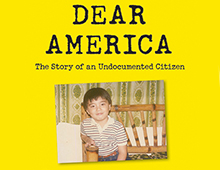 <em>DEAR AMERICA</em> YOUNG READERS' EDITION